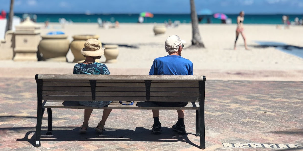 Emotional Planning for Retirement