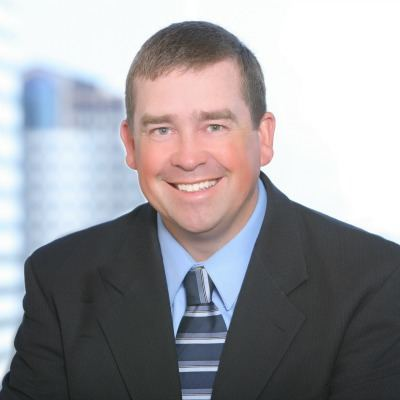 Cliff Yount Chief Compliance Officer