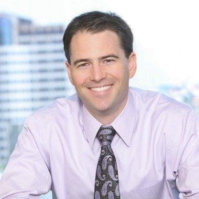 Jeff Schmidt Equity Portfolio Manager