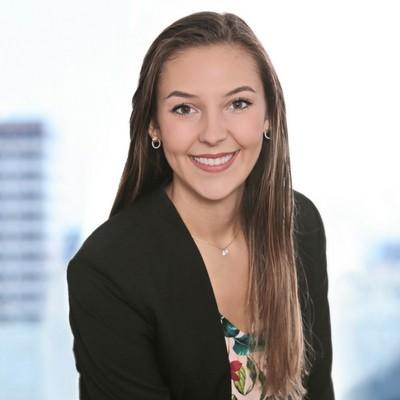 Katelyn Cummings