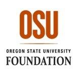 OSU Foundation