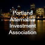 Portland Alternative Investment Association