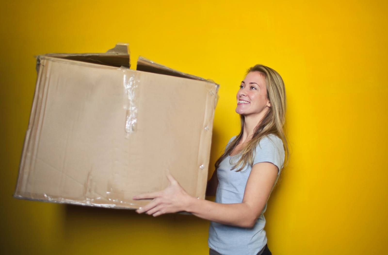Tips for moving for tax reasons