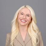 Emily Arnold Vision Capital Team
