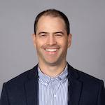 Vision Capital Jeffrey Schmidt