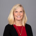 Sarah Quist Vision Capital