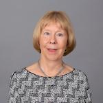 Sue McGrath