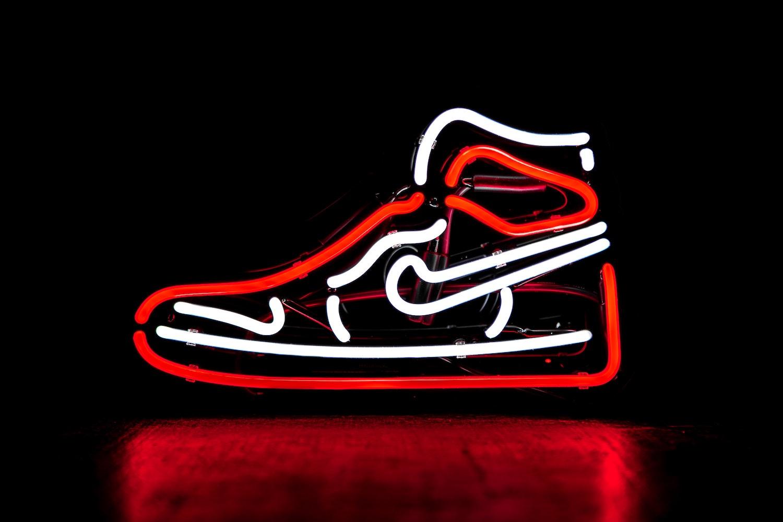 Nike Employee Benefits and Options